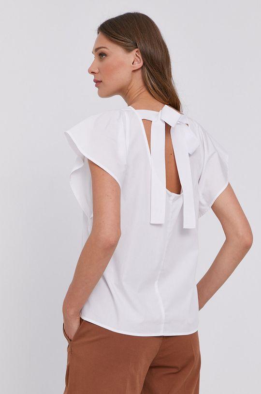 MAX&Co. - Bluzka bawełniana 100 % Bawełna