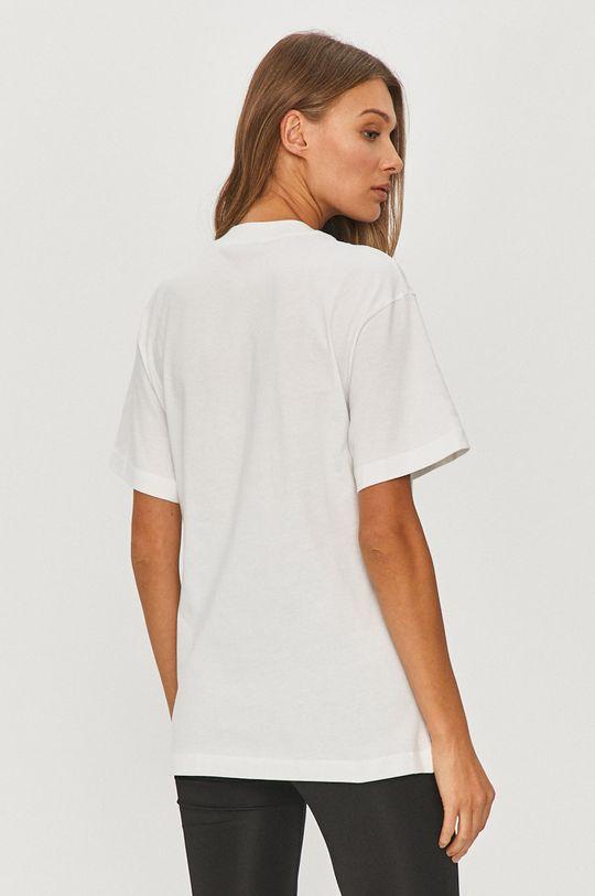 MAX&Co. - Tričko  100% Bavlna
