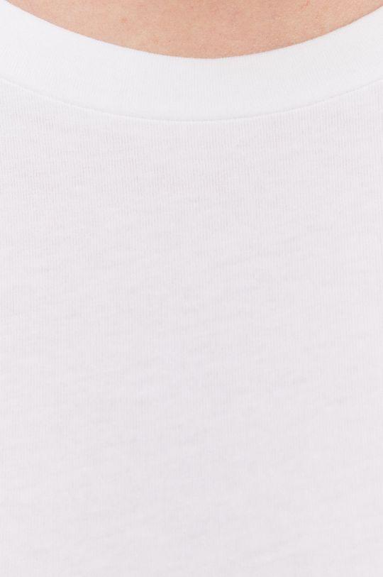 Max Mara Leisure - T-shirt Damski