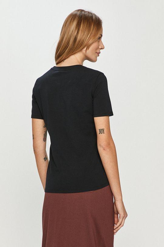 Max Mara Leisure - T-shirt