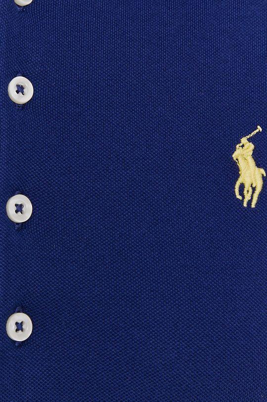 Polo Ralph Lauren - Tričko Dámský