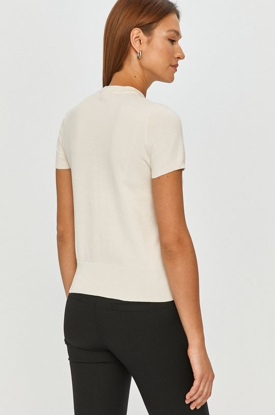 Polo Ralph Lauren - Svetr  81% Bavlna, 3% Elastan, 16% Nylon