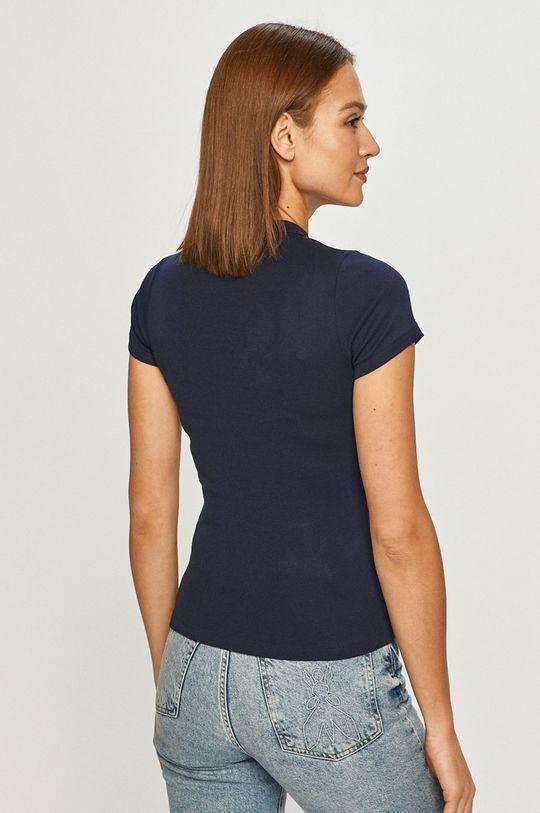 Polo Ralph Lauren - T-shirt 100 % Bawełna organiczna