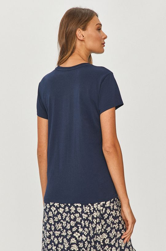 Polo Ralph Lauren - Tricou  100% Bumbac