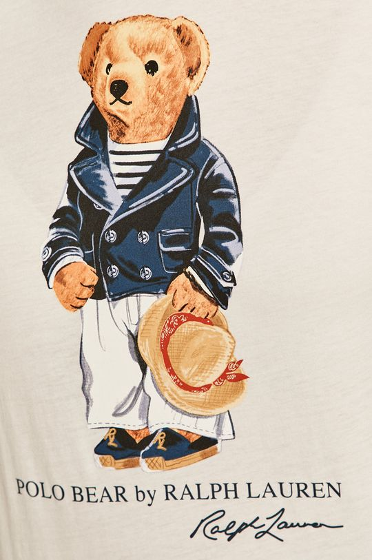 Polo Ralph Lauren - Tričko Dámsky