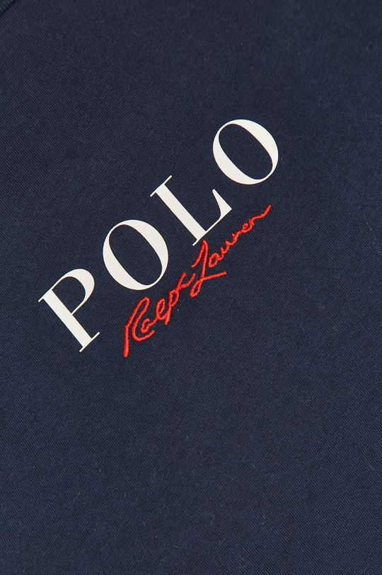 Polo Ralph Lauren - Tricou De femei