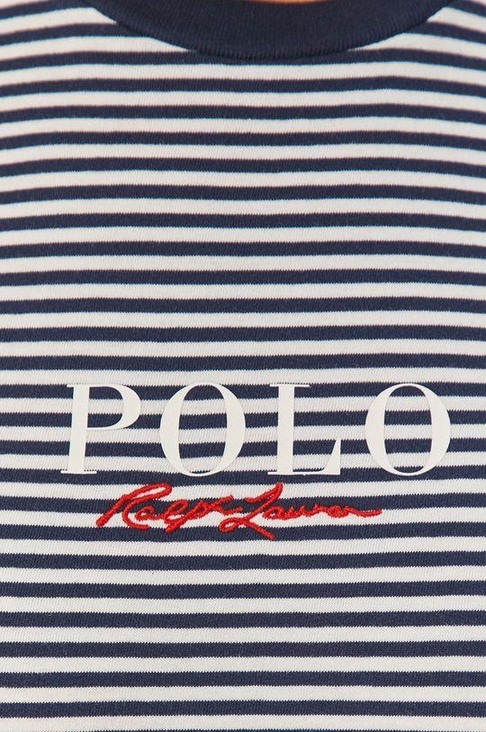 Polo Ralph Lauren - T-shirt Damski