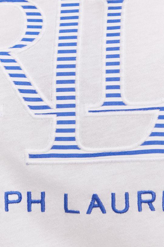 Lauren Ralph Lauren - T-shirt Damski