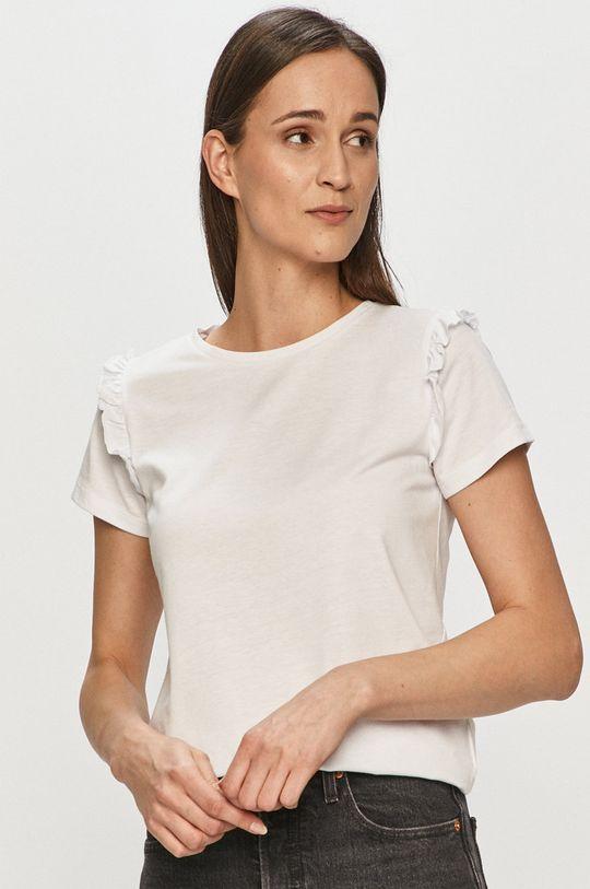 biela Vila - Tričko
