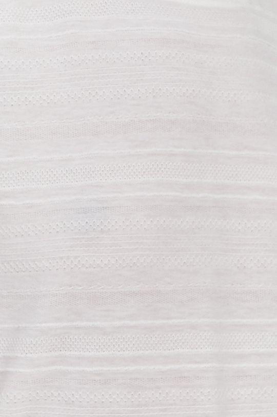 biały Vila - Top