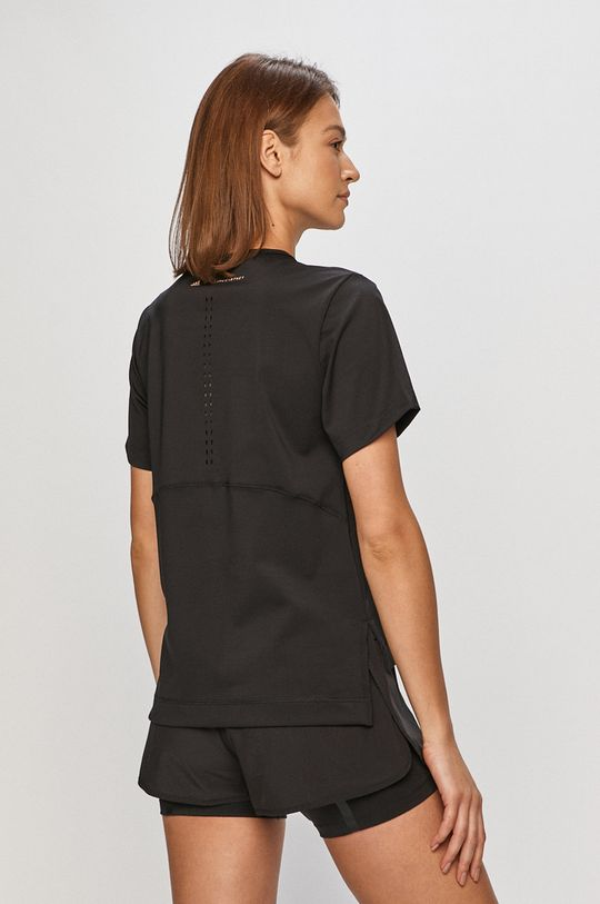 adidas by Stella McCartney - T-shirt Materiał zasadniczy: 64 % Poliester z recyklingu, 36 % Spandex