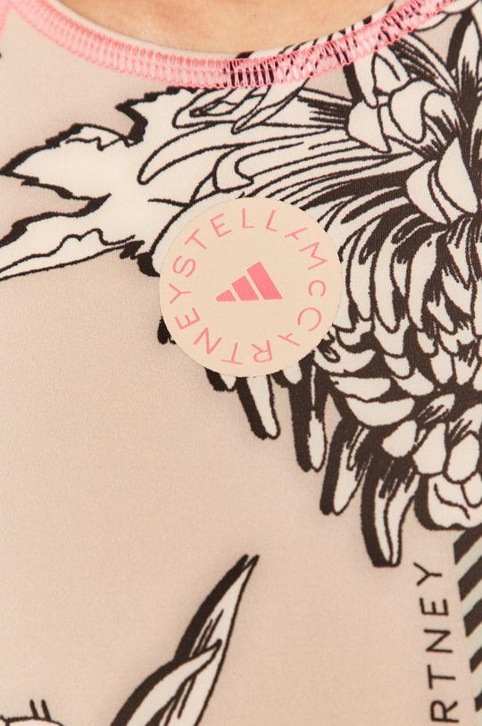 multicolor adidas by Stella McCartney - Sutien sport