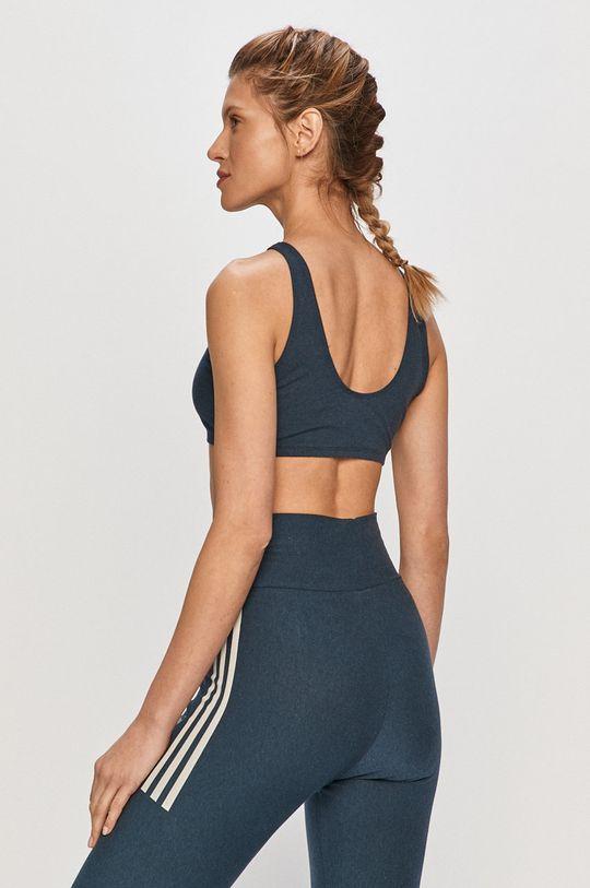 adidas Originals - Sportovní podprsenka  93% Bavlna, 7% Spandex