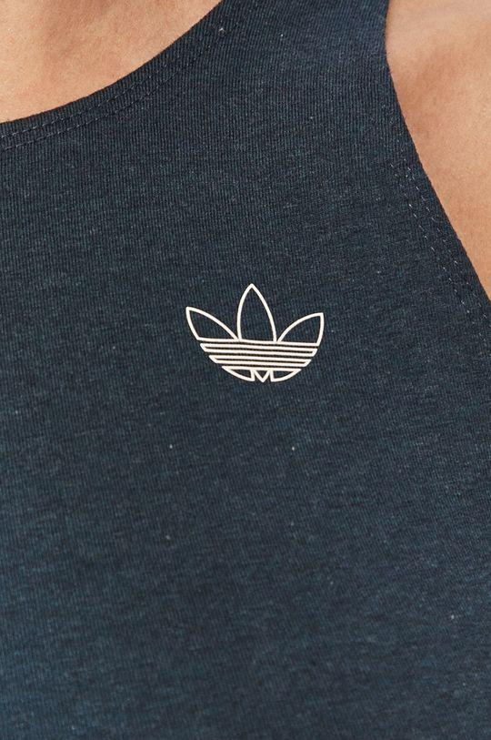 adidas Originals - Sportovní podprsenka Dámský