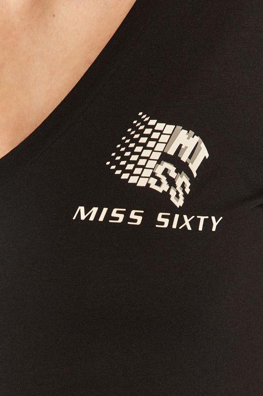Miss Sixty - Tričko Dámský