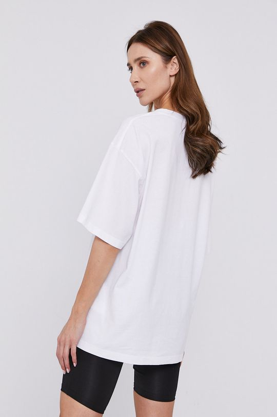 Miss Sixty - T-shirt 100 % Bawełna