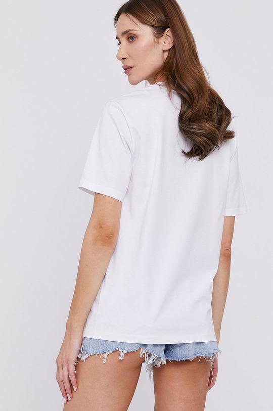Miss Sixty - T-shirt 94 % Bawełna, 6 % Elastan