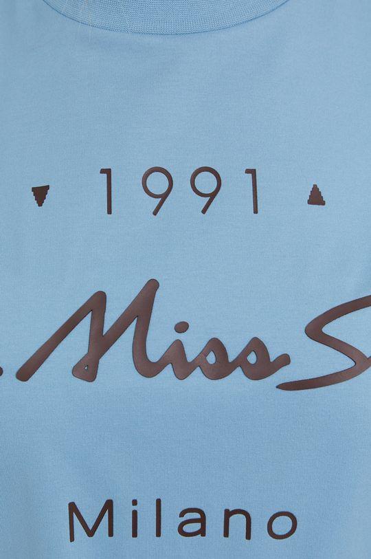 Miss Sixty - T-shirt Damski