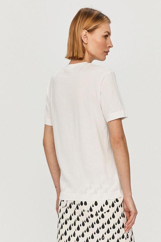 Love Moschino - Tričko  100% Bavlna
