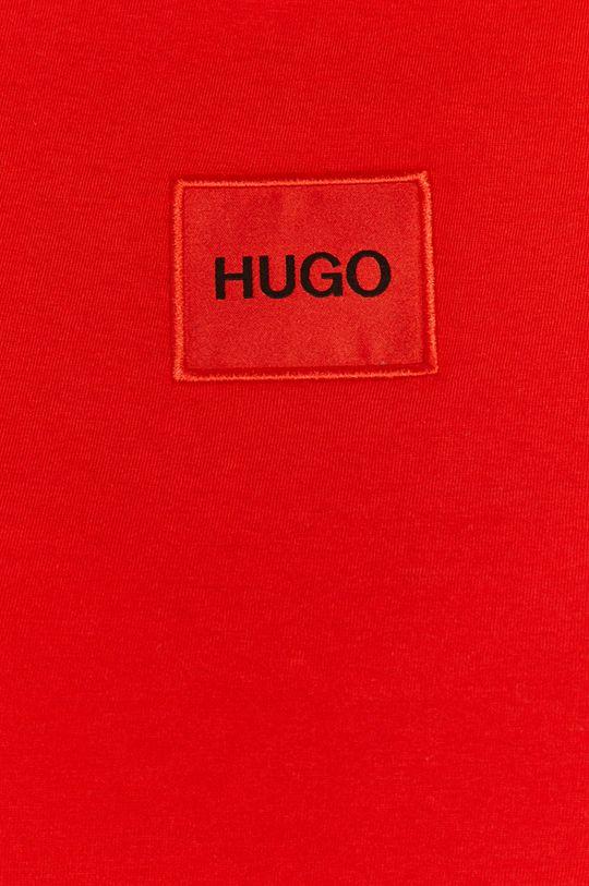 Hugo - Tricou De femei