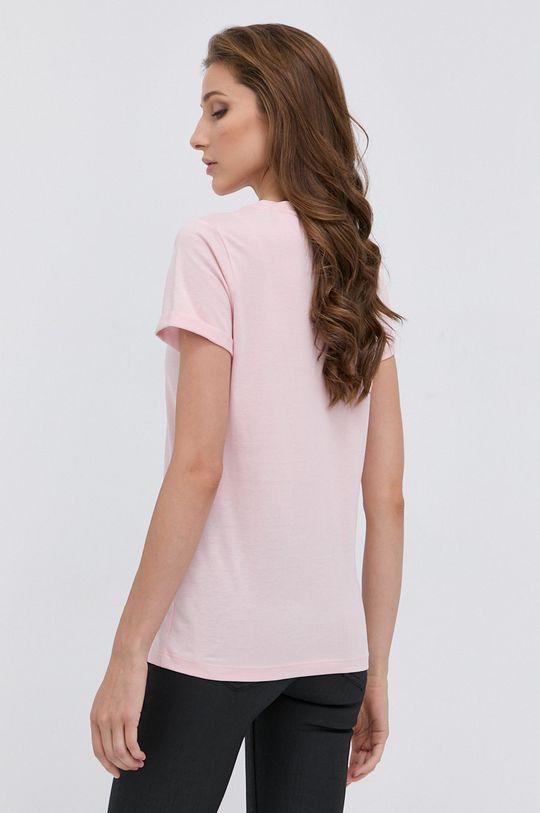 HUGO - T-shirt/polo 50456008