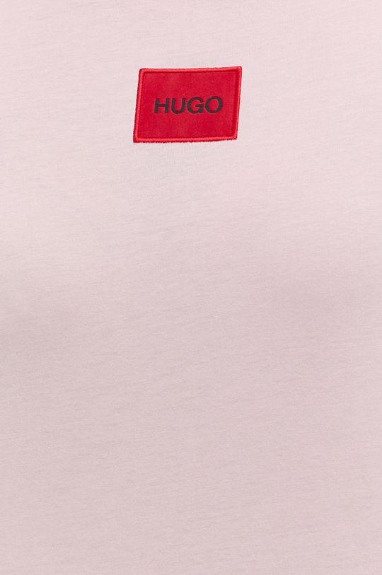 HUGO - T-shirt/polo 50456008 Damski