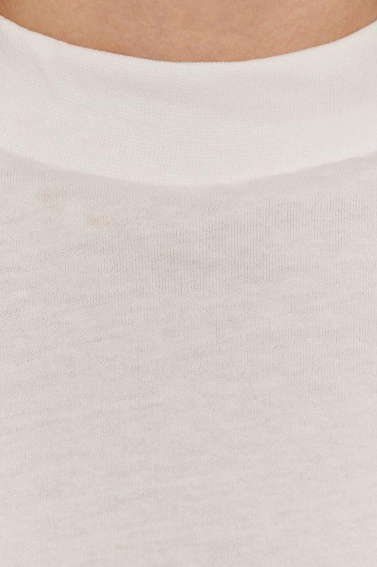 Vero Moda - Tričko Dámský
