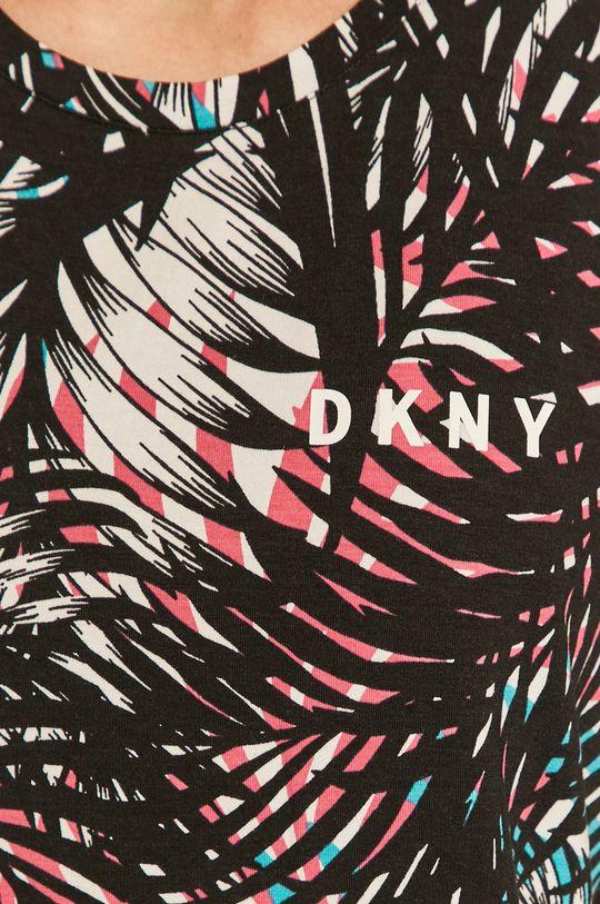 Dkny - Top Damski