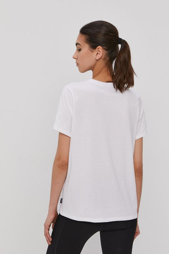 Dkny - Tričko  100% Bavlna