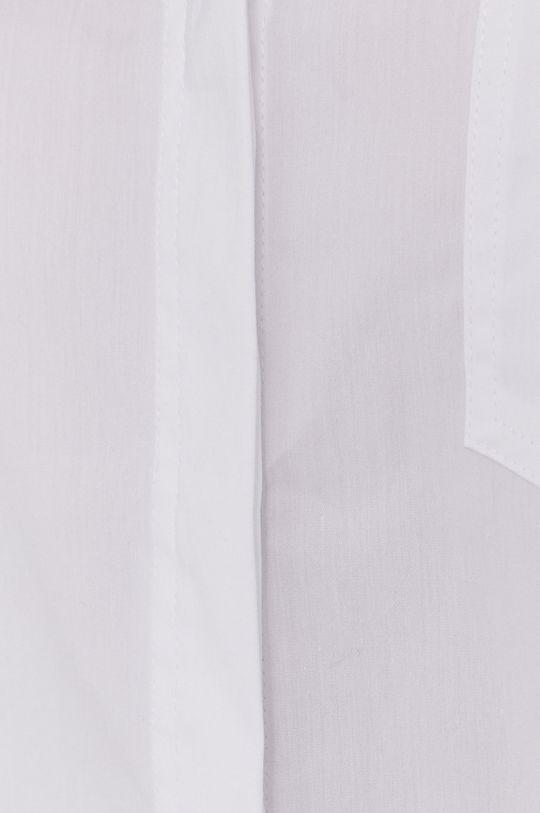Dkny - Koszula biały