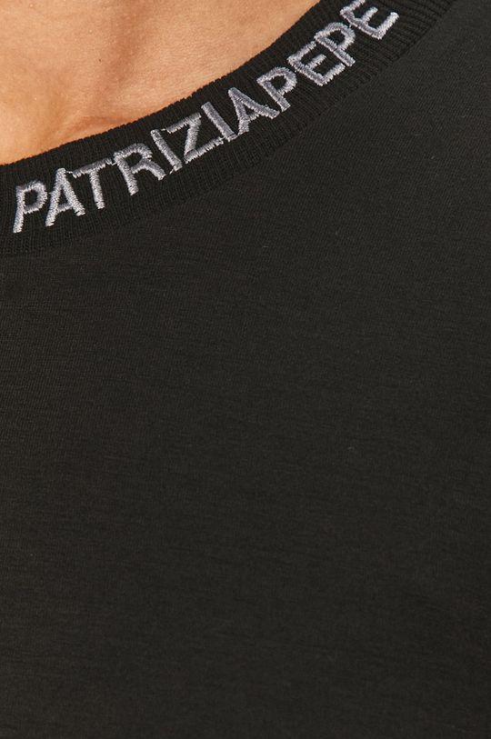 Patrizia Pepe - Tricou De femei