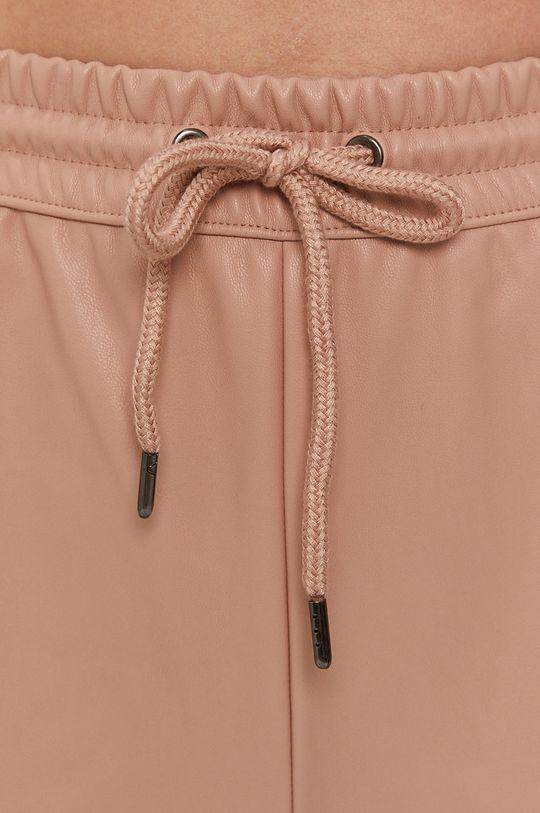 Vero Moda - Spodnie Damski