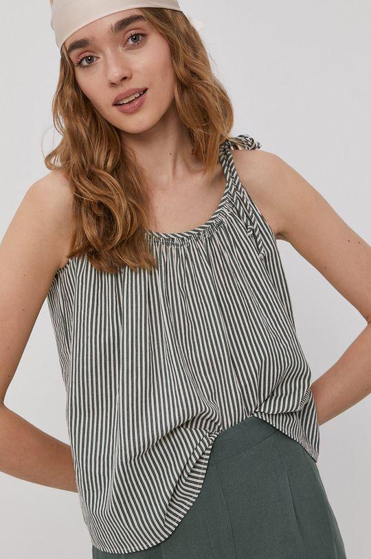 cyraneczka Vero Moda - Bluzka