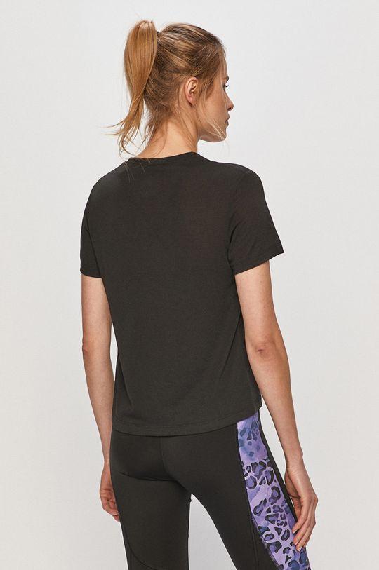Reebok - Tričko  65% Polyester, 35% Viskóza
