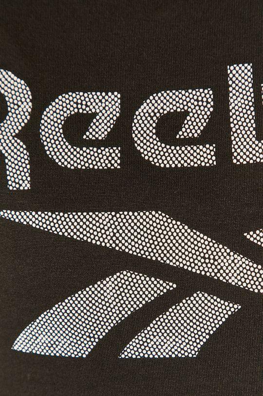 Reebok - Tričko Dámsky