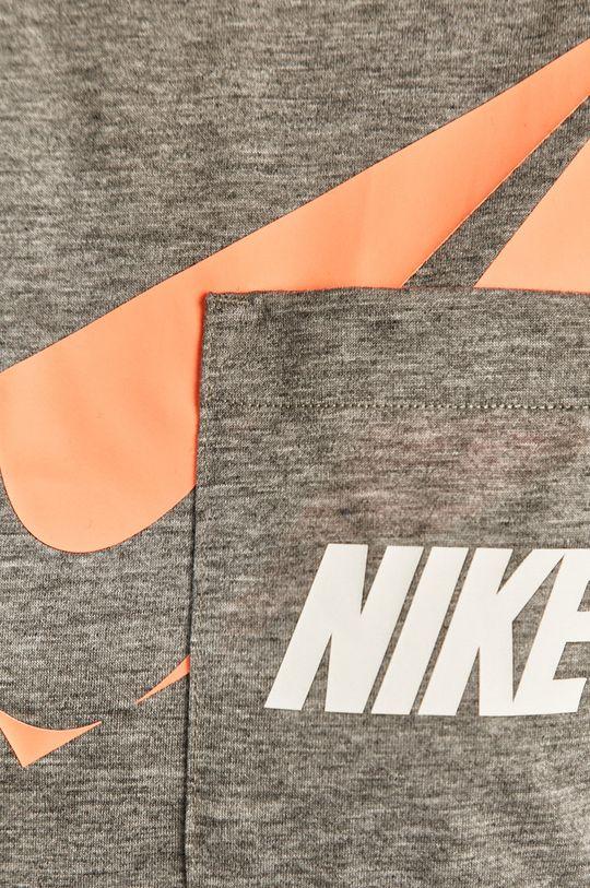 Nike - Tričko Dámsky