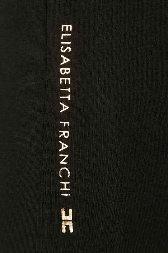 Elisabetta Franchi - Tričko