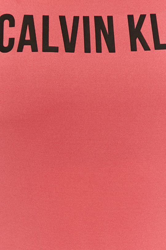 Calvin Klein Performance - Tričko Dámský