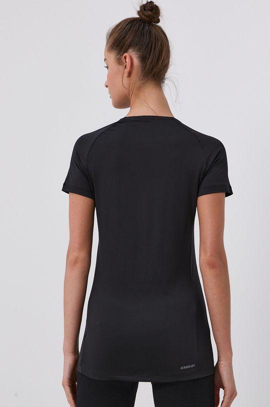adidas Performance - Tričko  12% Spandex, 88% Recyklovaný polyester