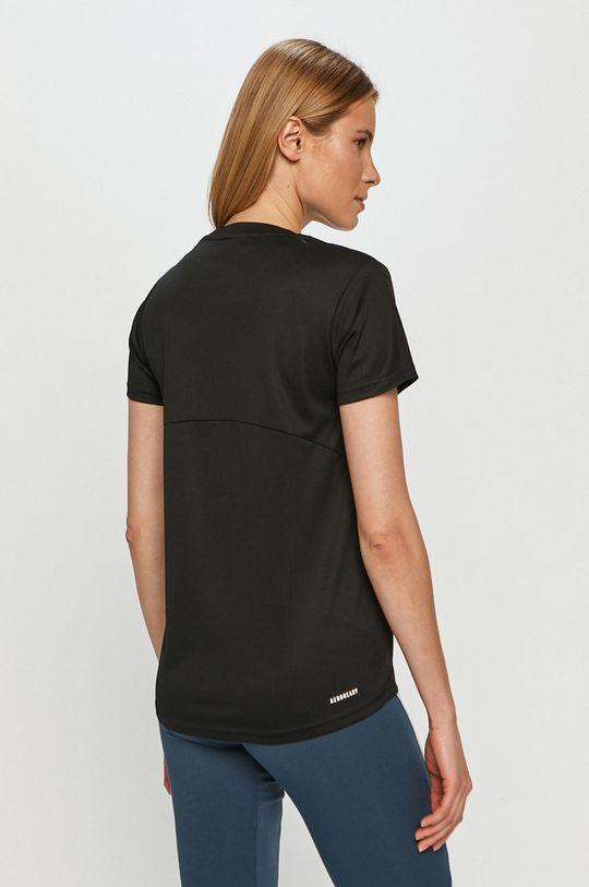 adidas - Tričko  100% Polyester