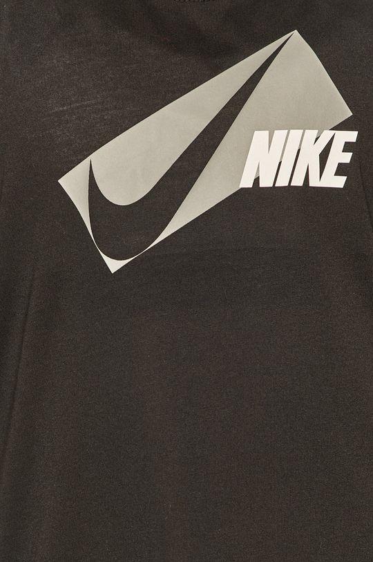 Nike - Top Damski