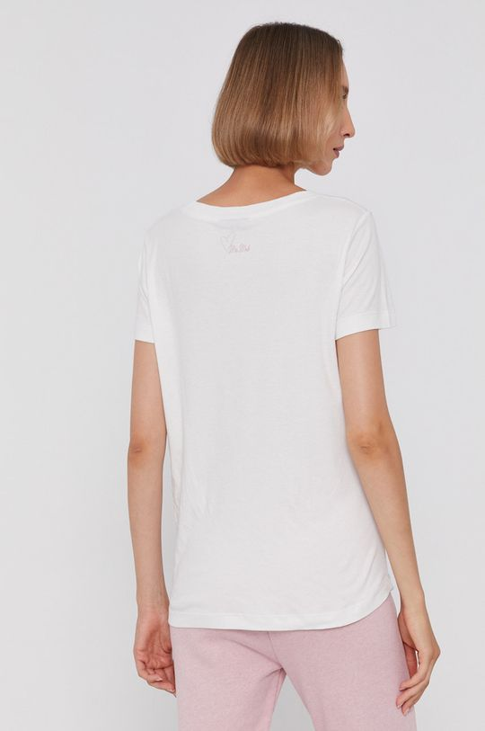 Mos Mosh - T-shirt 100 % Bawełna