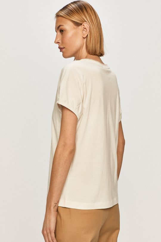 Mos Mosh - Tričko  50% Bavlna, 50% Modal