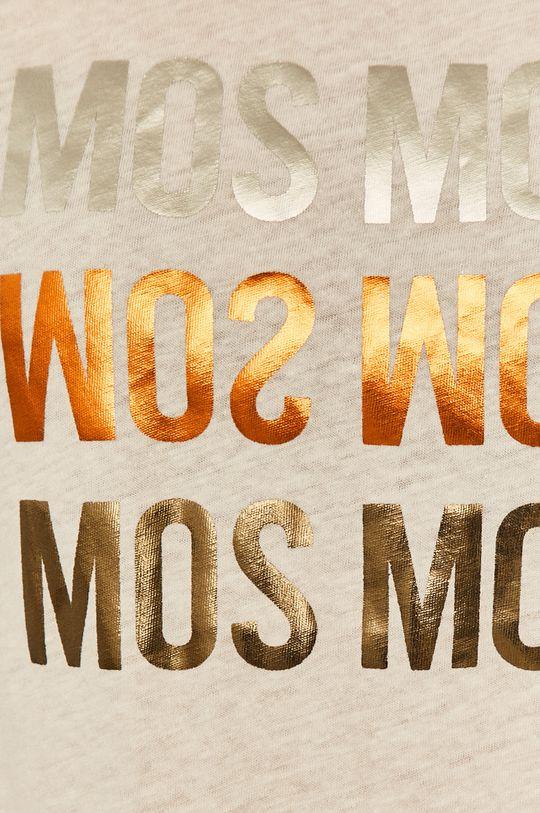 Mos Mosh - Tričko Dámský