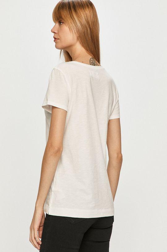 Mos Mosh - Tričko  100% Organická bavlna