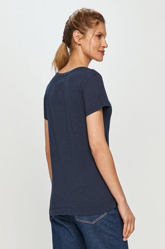 Mos Mosh - T-shirt 100 % Bawełna organiczna