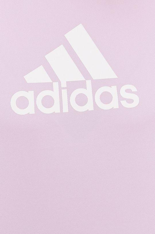 adidas - T-shirt Damski