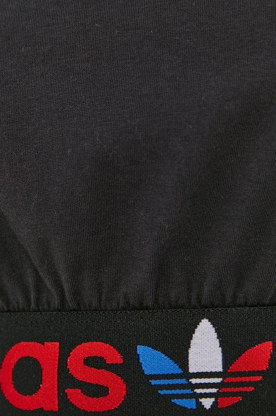 adidas Originals - Tricou