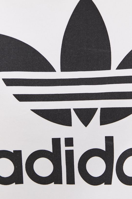adidas Originals - Tričko Dámsky