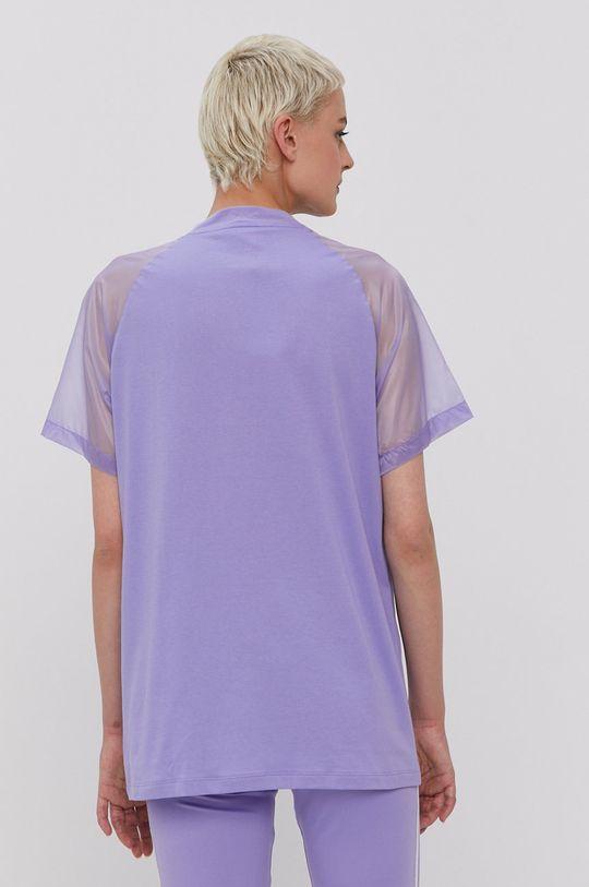 adidas Originals - T-shirt Materiał 1: 100 % Bawełna, Materiał 2: 100 % Poliamid